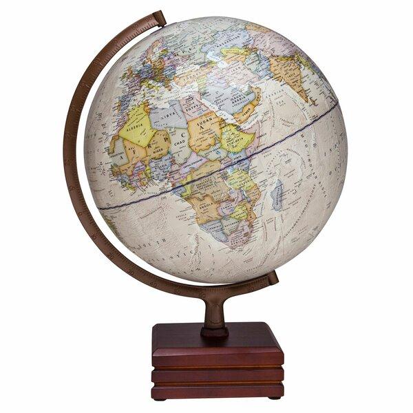 Horizon Globe by Waypoint Geographic