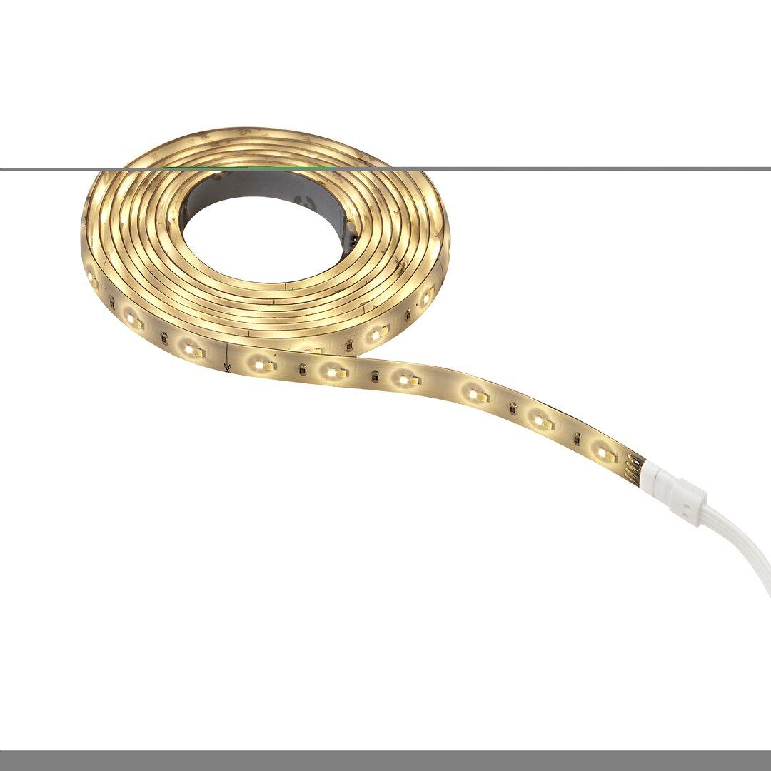 Galicia LED 200cm Under Cabinet Strip Light