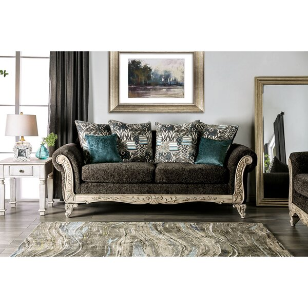 Westerly Sofa by Astoria Grand