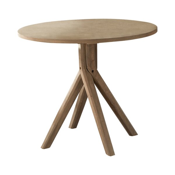Frontenac Dining Table by George Oliver George Oliver