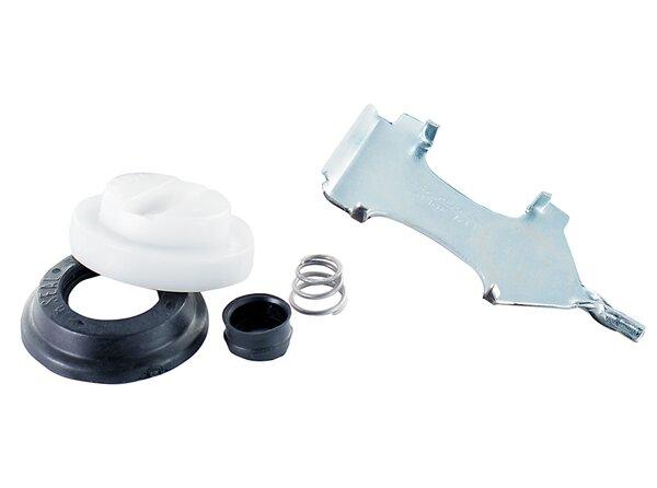 Faucet Repair Kit For Ultimo by Waxman