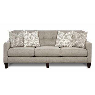 Shildon Sofa