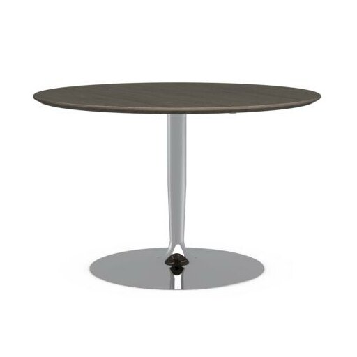 Planet - Round Table by Calligaris
