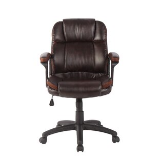 Auberon Executive Chair