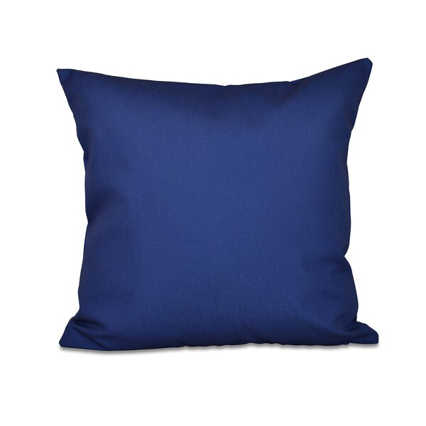 Gatefield Throw Pillow by Wildon Home ®