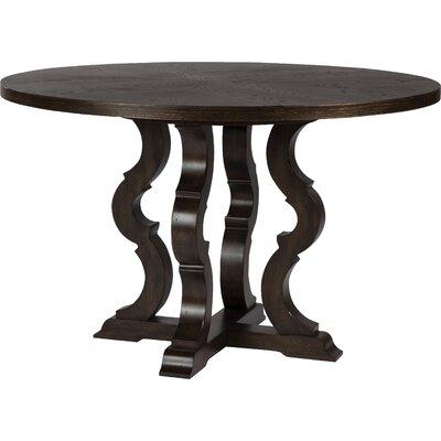 Dining Table Fairfield Chair
