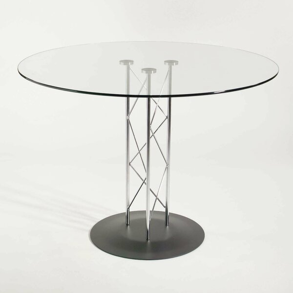 Berlanga Dining Table by Orren Ellis Orren Ellis
