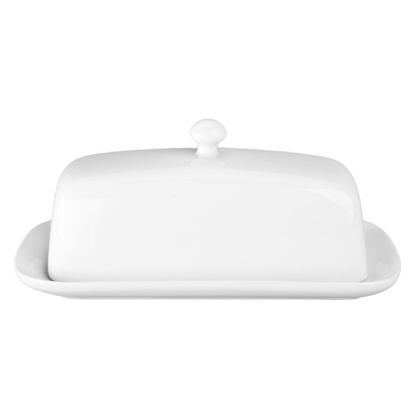 Covered Butter Dish by BIA Cordon Bleu