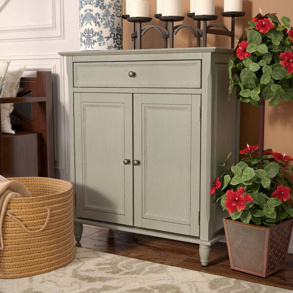 Mayfield Accent Cabinet by Birch Lane™