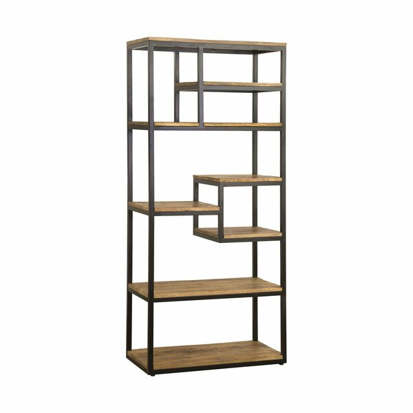 St Judes Bookcase By Union Rustic
