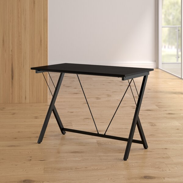 Giorgi Desk by Ebern Designs