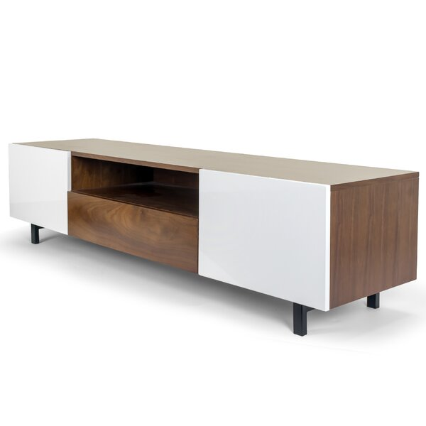 Francis 63 TV Stand by Corrigan Studio