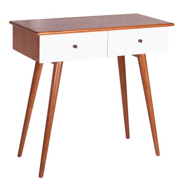Keneth Console Table By Ebern Designs