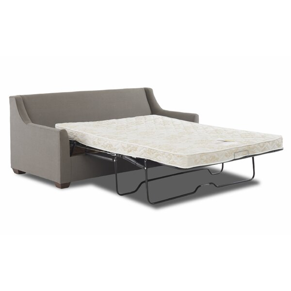 Beautiful Modern La Sofa Bed Hello Spring! 60% Off