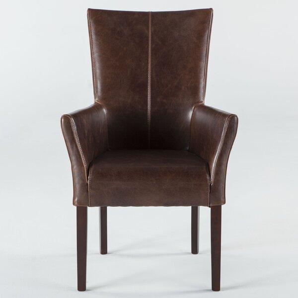 Ham Armchair by Williston Forge