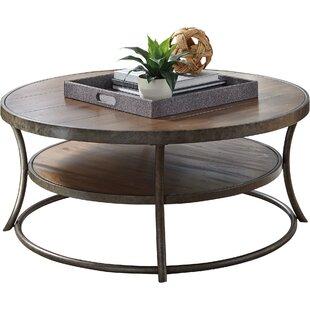 Coffee Tables Joss Amp Main