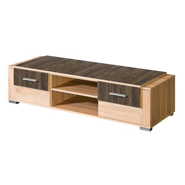 Holst TV Stand For TVs Up To 60