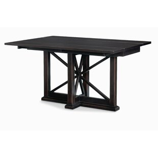 Reviews Drop Leaf Dining Table By Rachael Ray Home