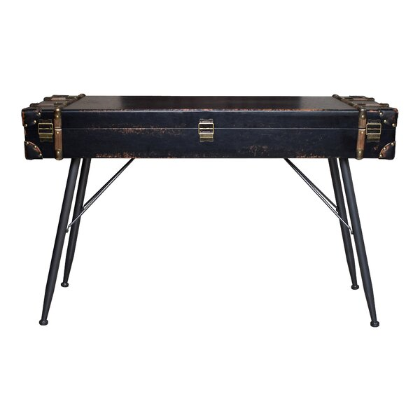 Review Altizer Console Table