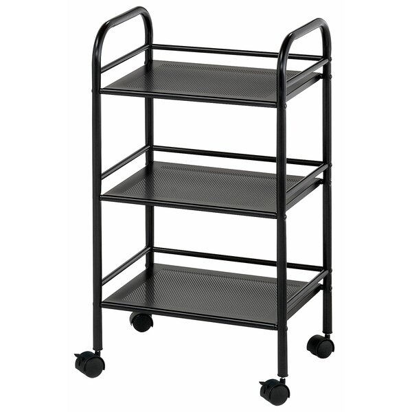 Utility Cart by Alvin and Co.