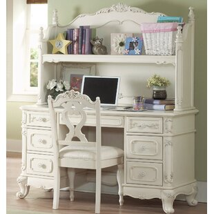 Baptist Executive Desk