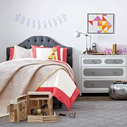 All Youth Bedroom Furniture