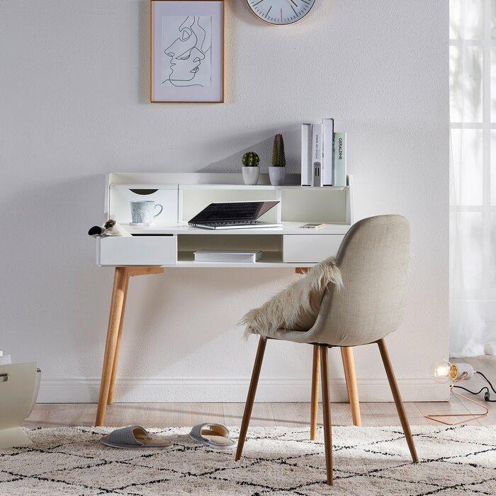 VERSANORA Creativo Stylish Desk Reviews