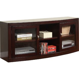 Suzanne TV Stand for TVs up to 60