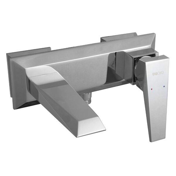 Bath Shower Faucet by UCore