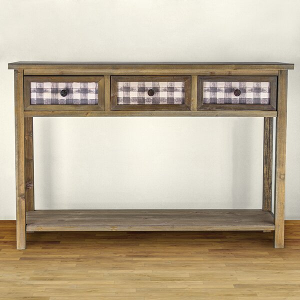 Mcsherry TV Stand For TVs Up To 50