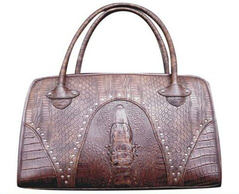 Handbag Pet Carrier by Backbone Pet