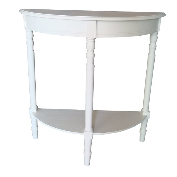 Salem End Table by Urbanest