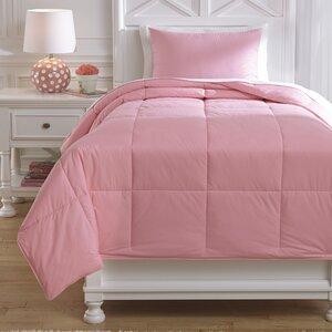 Plainfield Comforter Set