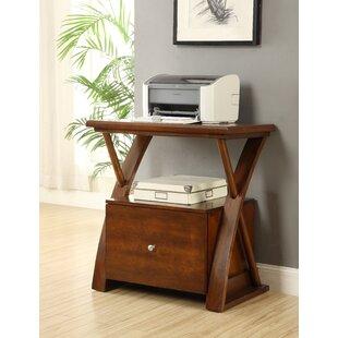Super Z Printer Stand by Legends Furniture