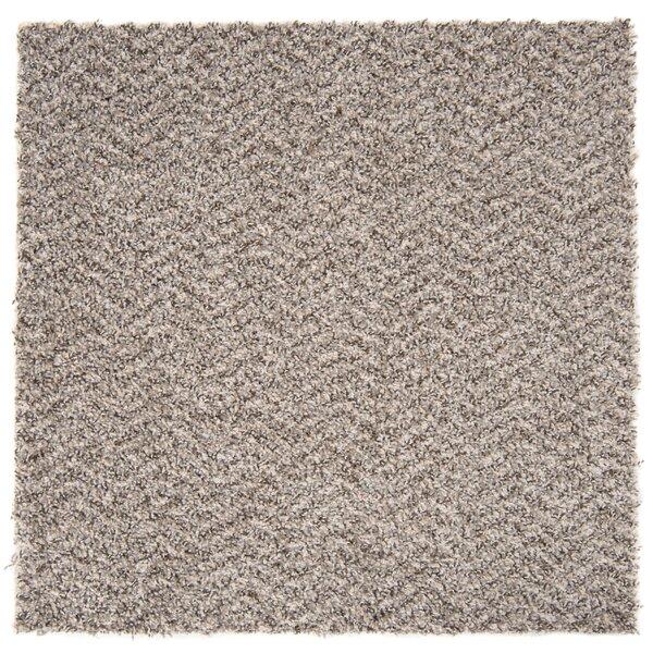 Diy Residential 24 X 24 Carpet Tile By Nance Industries.