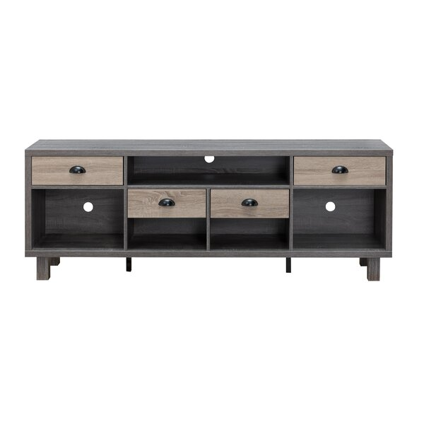 Reanna TV Stand for TVs up to 78