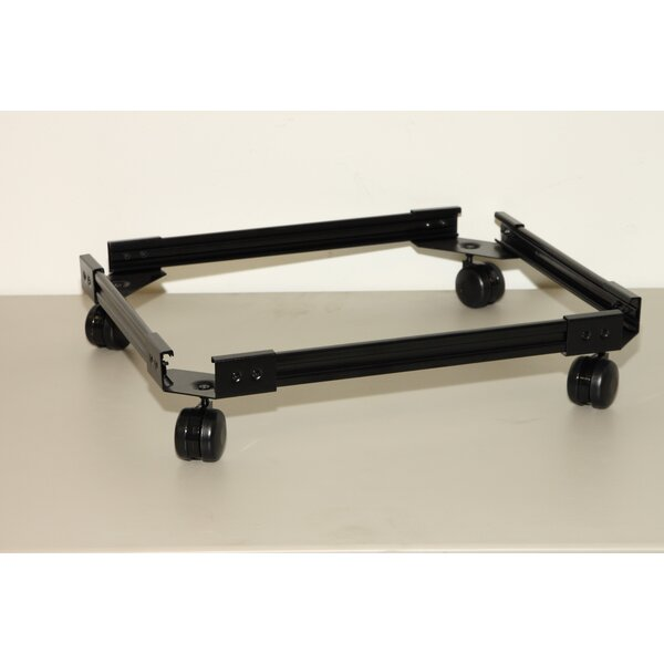 Wheel Cart for File Chest by Honeywell