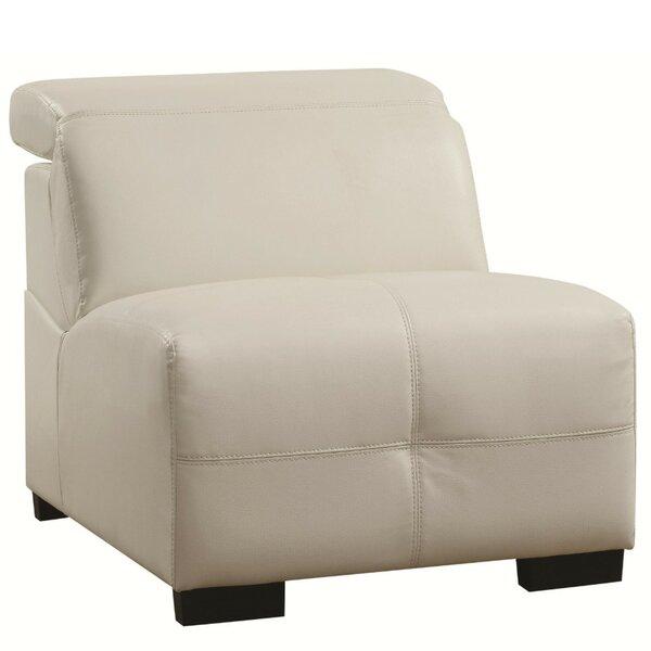 Whidden Slipper Chair by Latitude Run