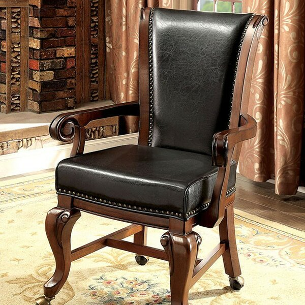 Stacie Armchair by Darby Home Co