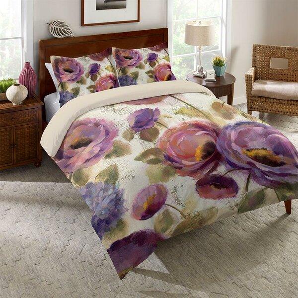 Kesler Precious Comforter by Winston Porter