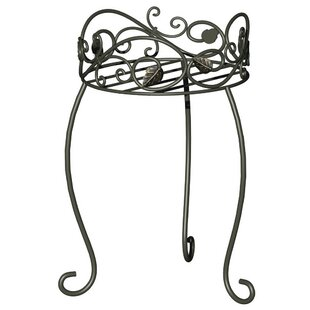Compare Plant Stand ByPanacea Products