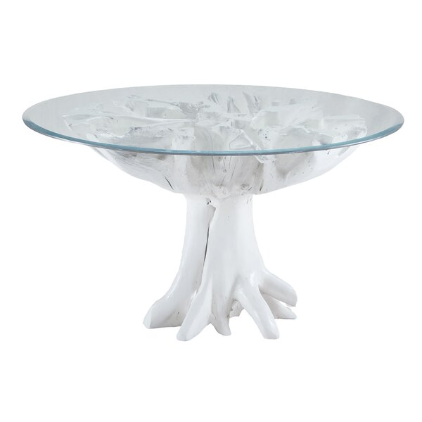 Southwick Coffee Table by Rosecliff Heights