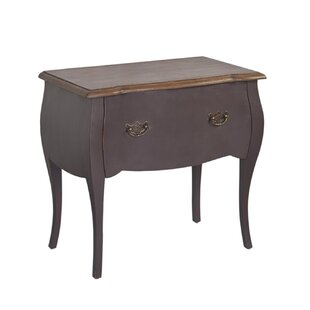 Tunnel Hill Console Table