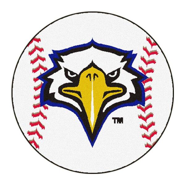 NCAA Morehead State University Baseball Mat by FANMATS
