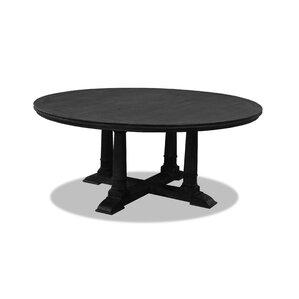 Carmel Dining Table 54
