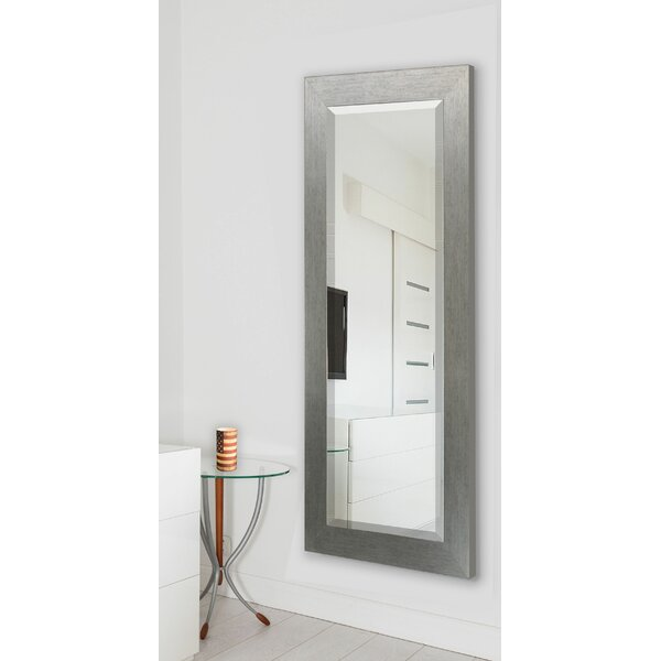 Body Accent Mirror by Darby Home Co