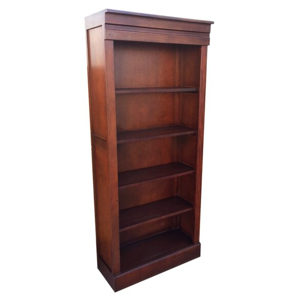 Standard Bookcase by D-Art Collection