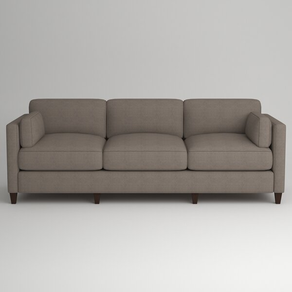 Teagan Sofa by DwellStudio