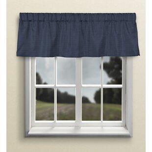 Basement Window Curtains Short Wayfair