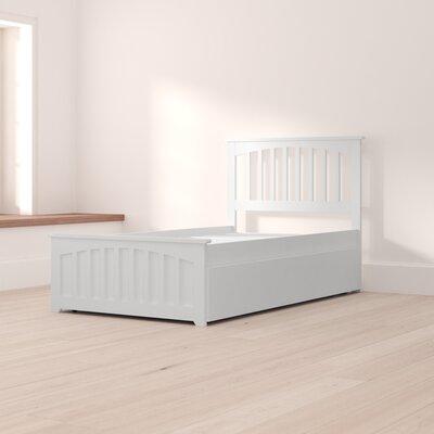 lits superpos s et mezzanine. Black Bedroom Furniture Sets. Home Design Ideas